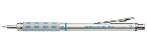 GraphGear Drafting Pencils .7mm 1000 - Odd Nodd Art Supply