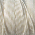Irish Waxed Thread