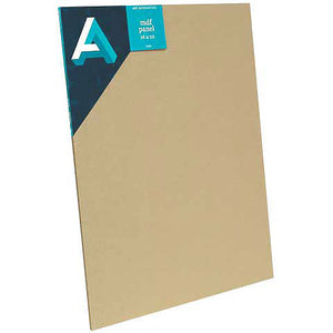 MDF Drawing board - Odd Nodd Art Supply