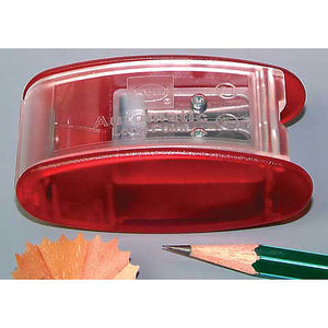 Kum Long Point Pencil Sharpener - Odd Nodd Art Supply