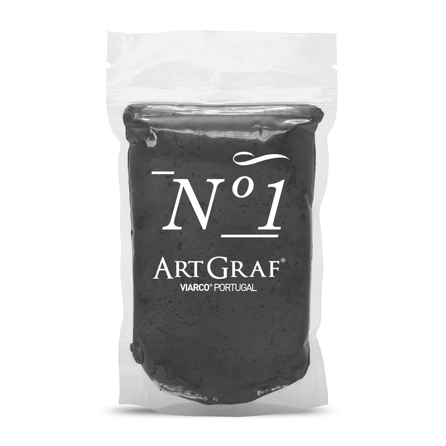 ArtGraf Water-Soluble Graphite Graphite & Carbon