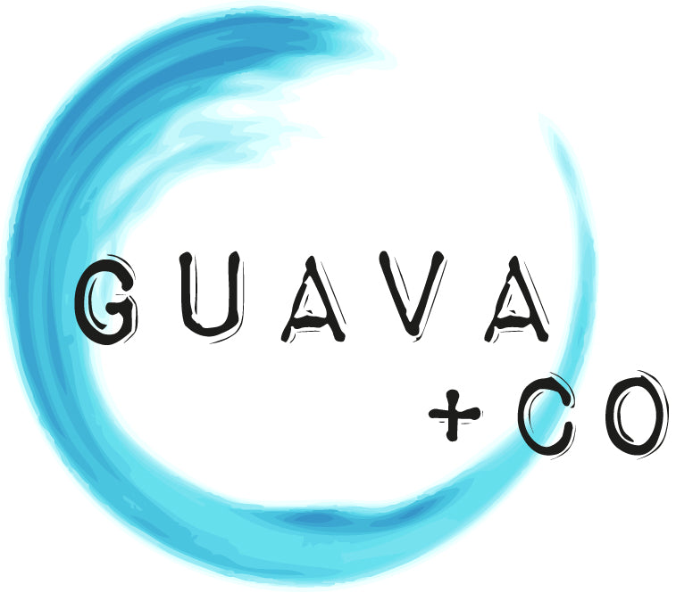 Guava and Co