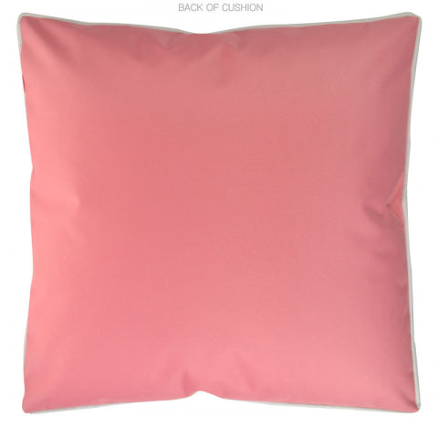 Martinique Outdoor Cushion