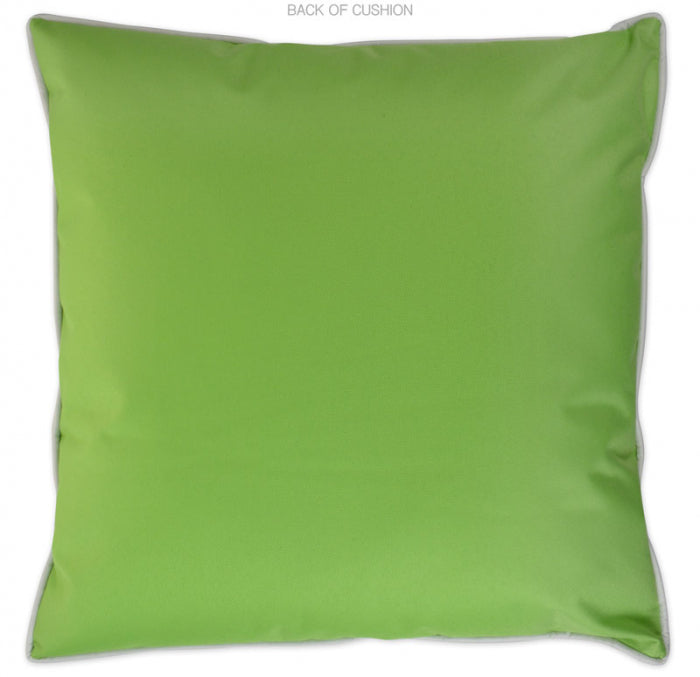 Belize Outdoor Cushion