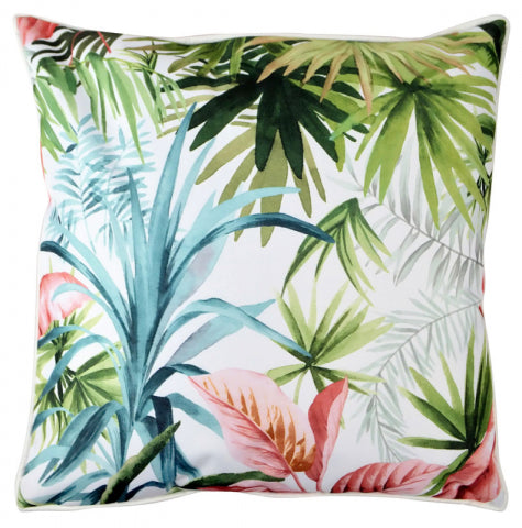 Bahamas Outdoor Cushion