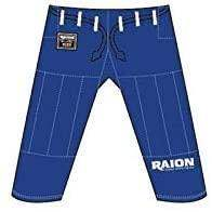 RAION GI PANTS