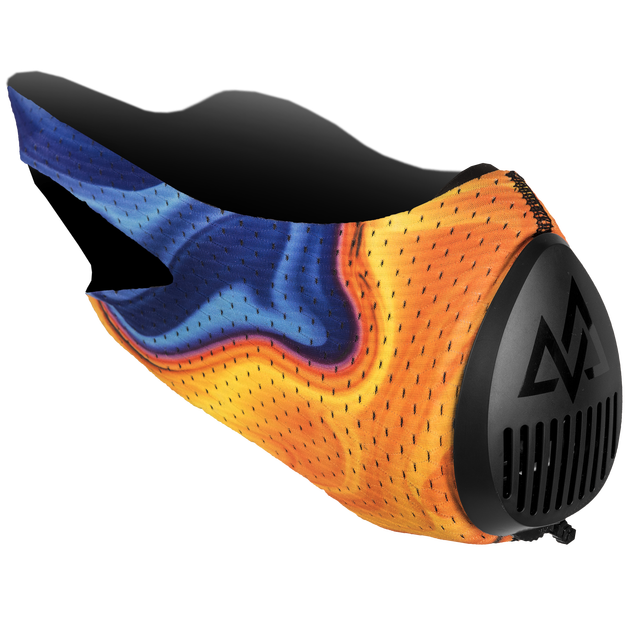 TRAINING MASK 3.0 JUNIOR - mmafightshop.ae