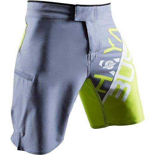 STACKED PERFORMANCE SHORT - mmafightshop.ae