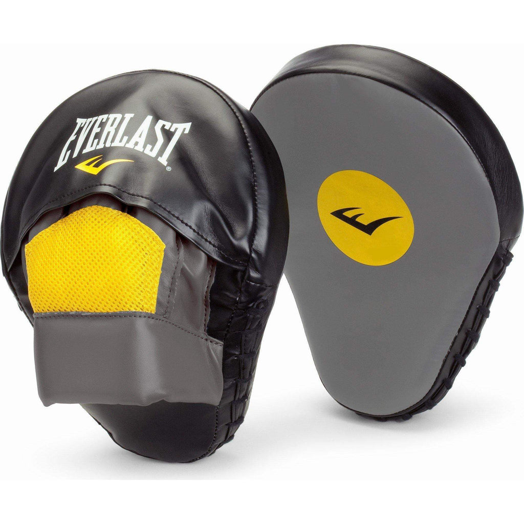 MANTIS PUNCH MITTS - mmafightshop.ae
