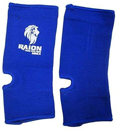 RAION ANKLE SUPPORT - mmafightshop.ae