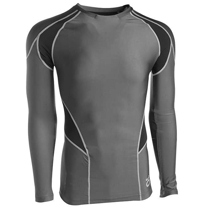 PRO GUARD LONG SLEEVE - mmafightshop.ae