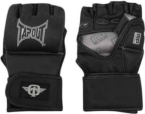 Tapout Grappling Training Gloves