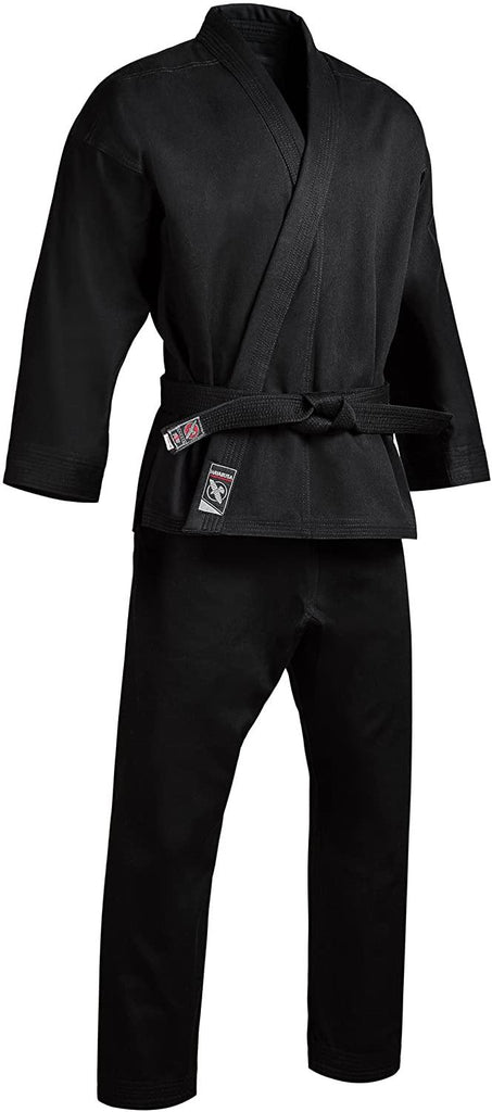 CHAMPION KARATE GI - mmafightshop.ae