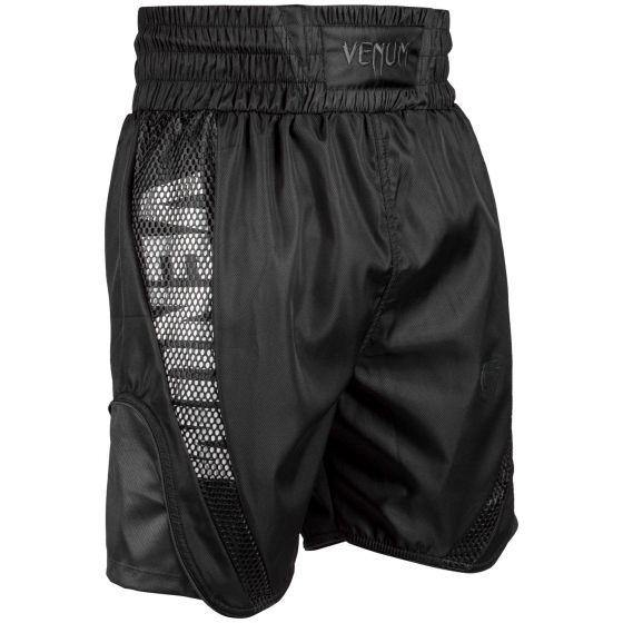 VENUM ELITE BOXING SHORTS - mmafightshop.ae