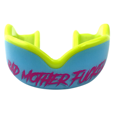 Extreme Impact Boil and Bite Mouthguard