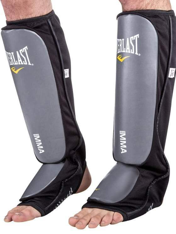 MMA Sparring SHINGUARDS - mmafightshop.ae