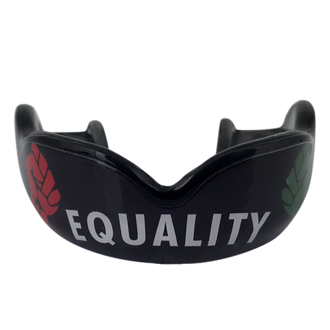 High Impact Mouthguard