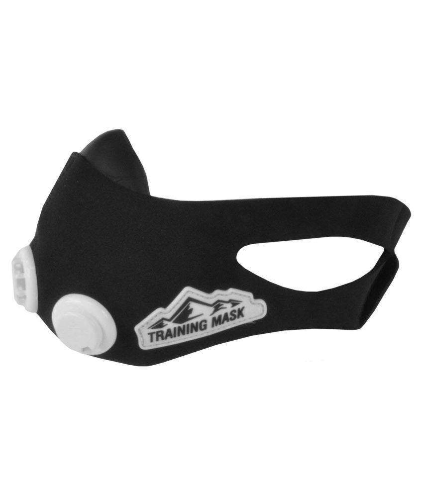 Elevation TRAINING MASK 2.0 - mmafightshop.ae