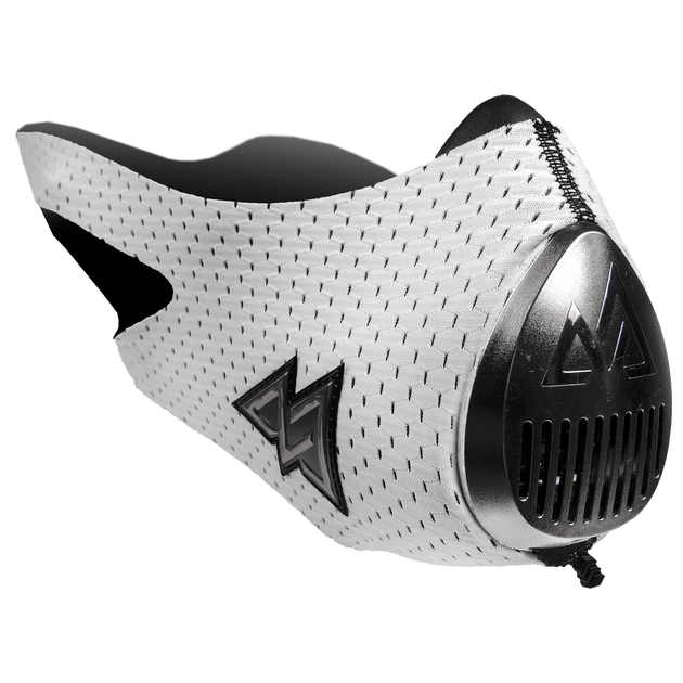 TRAINING MASK 3.0 - mmafightshop.ae