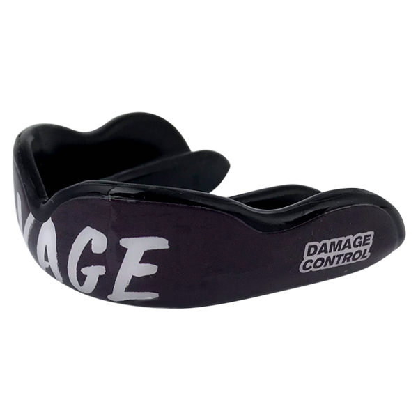High Impact Mouthguard - mmafightshop.ae