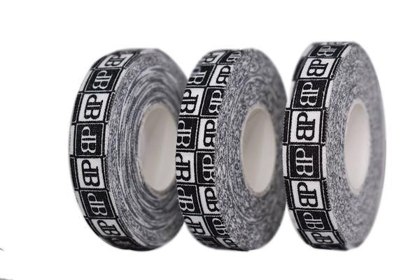 BP Jiu Jitsu Finger Tape 0.5 Inch - 3 Pack - mmafightshop.ae