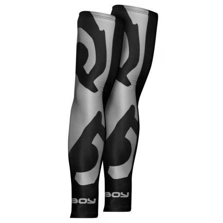 BAD BOY COMPRESSION SLEEVE - mmafightshop.ae