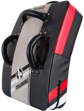 Pro Training Elevate Kick Shield - mmafightshop.ae