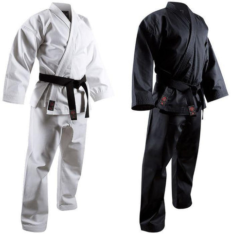 CHAMPION KARATE GI