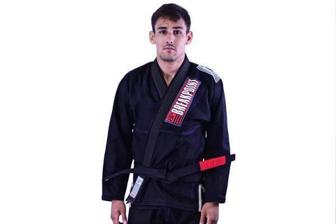 "Limited Edition ""BP Flag"" Gi"