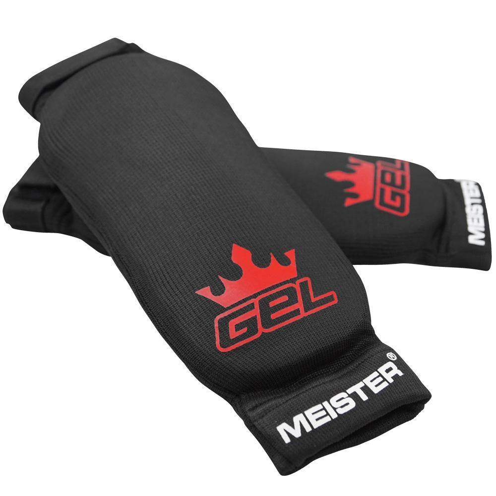 CLOTH FOREARM INTERGRATED - mmafightshop.ae