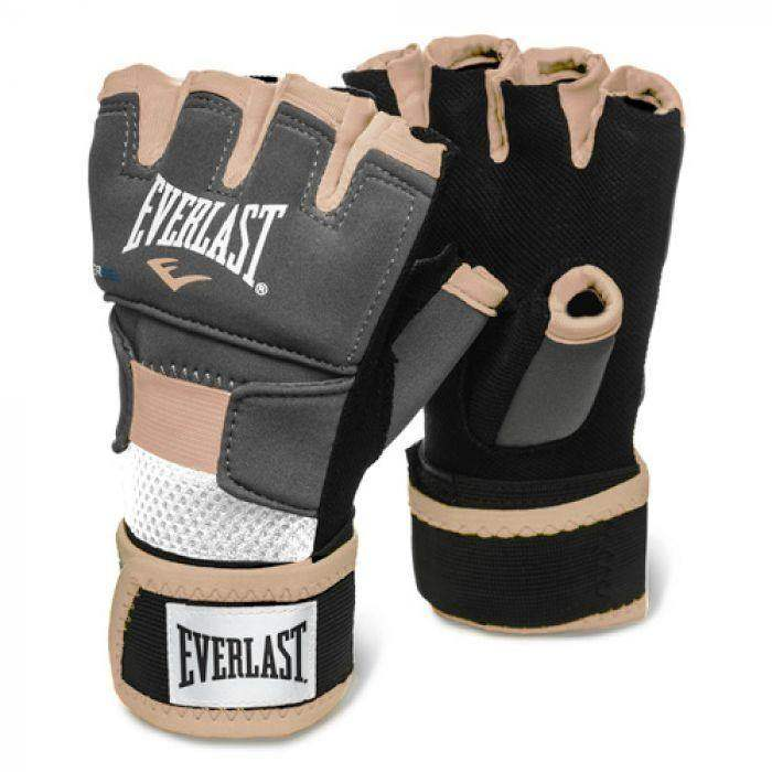EVERGEL HANDWRAP GLOVES - mmafightshop.ae