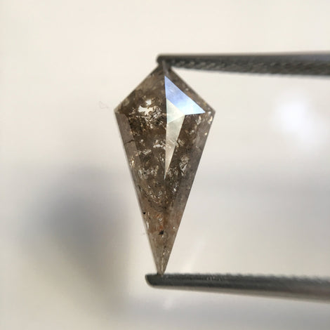 Kite Shape Diamond