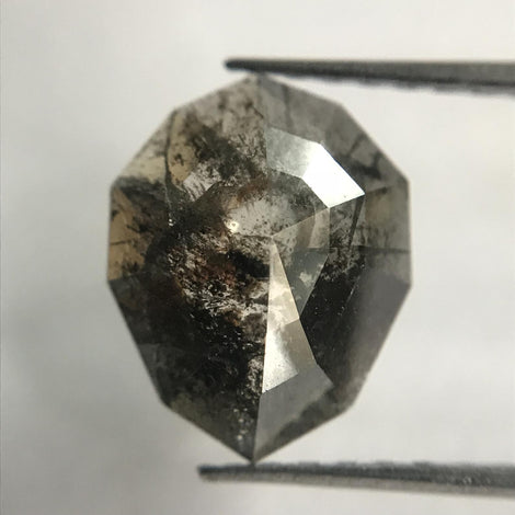 Fancy Shape Diamond