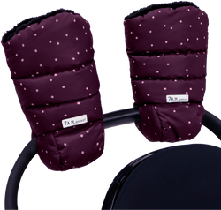 Warmmuffs Plush - Sale