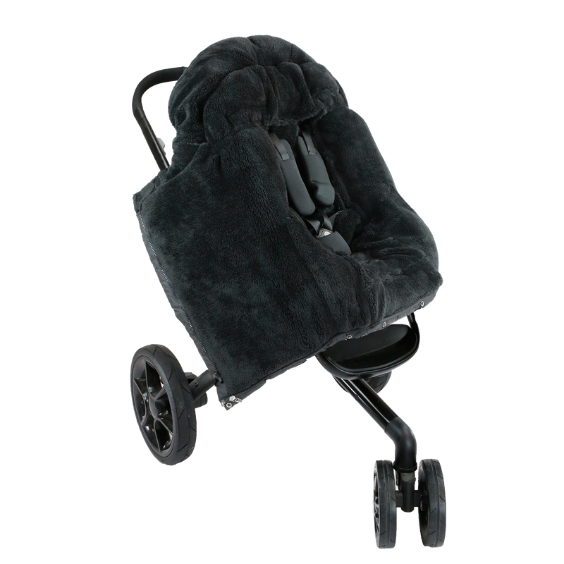 Blanket 212 evolution Plush - Sale