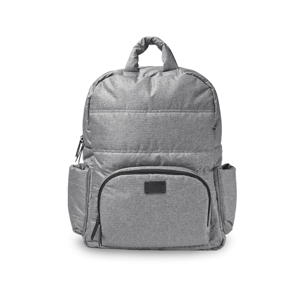 BK718 Backpack - Heathers