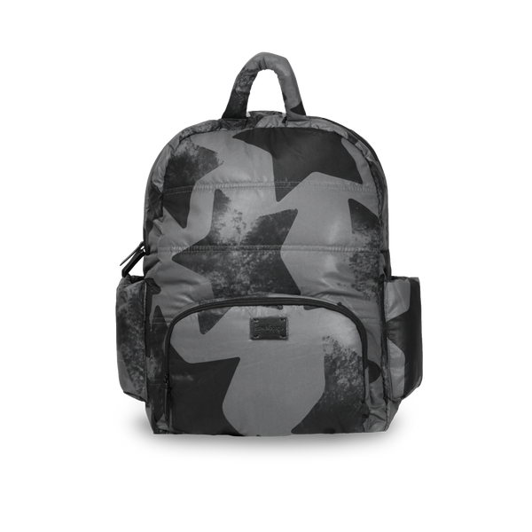 BK718 Backpack - Prints
