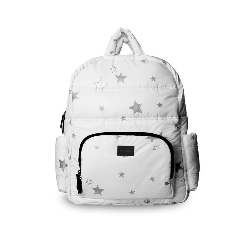 BK718 Backpack - Sale