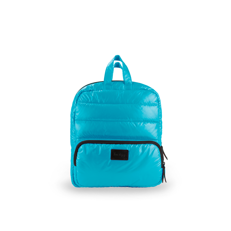 MINI Backpack - Sale