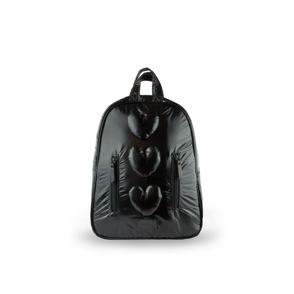 MINI Hearts Backpack