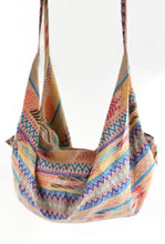 Load image into Gallery viewer, SUMMER GYPSY BAG