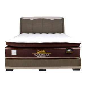 ULTIMATE COMFORT 2 QUEEN MATTRESS