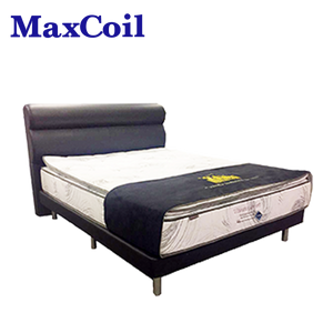ULTIMATE COMFORT Queen Mattress