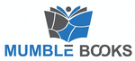 Mumble Books