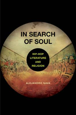 In Search of Soul: Hip-Hop, Literature, and Religion