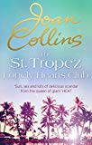 The St. Tropez Lonely Hearts Club: A Novel