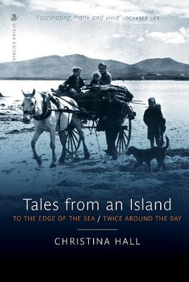 Tales From an Island: To the Edge of the Sea / Twice Around the Bay