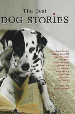 The Best Dog Stories