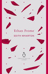 Penguin English Library Ethan Frome (The Penguin English Library)