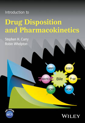 Drug Disposition and Pharmacokinetics P